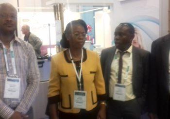 Congrès de la Société Francophone de Néphrologie, dialyse et Transplantation (SFNDT) à Nice